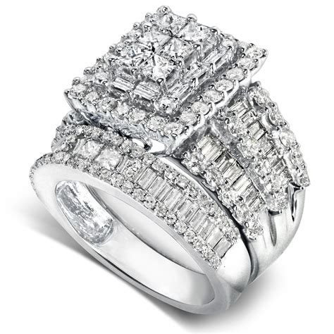 sears jewelry rings style guru fashion glitz