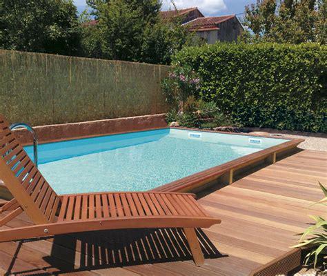 piscina smontabile da giardino perch 233 acquistare una piscina fuori terra scp fidelio