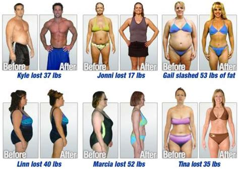 Can You Take Drop Slim While Doing The Detox Trio by This Is What Happens When You Drink Coconut Water For 7 Days
