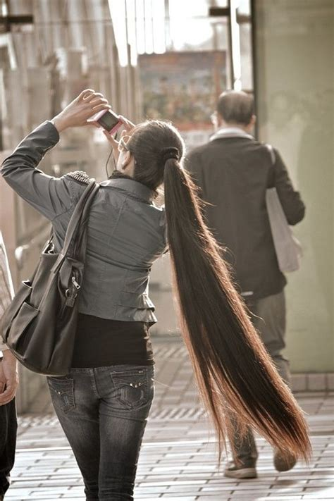 haircuts walmart manhattan 9 best longest hair ever images on pinterest long hair