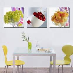 Ideas For Kitchen Wall Decor by 20 Kitchen Wall Decors And Ideas Mostbeautifulthings
