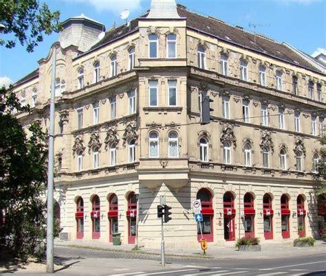mkb bank mkb bank budapest k 246 zelben hu