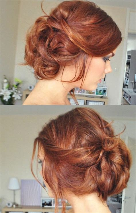 casual updo hairstyles tutorials 17 best ideas about casual updo tutorial on pinterest