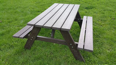 heavy duty plastic picnic tables lifetime plastic picnic tables images bar height dining