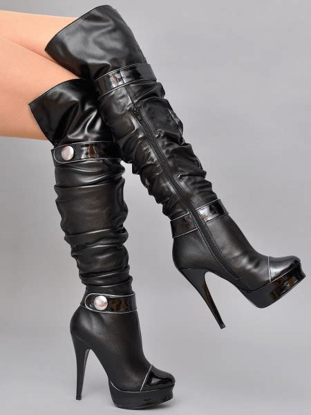 sexiest high heel boots s shoes images high heels wallpaper and