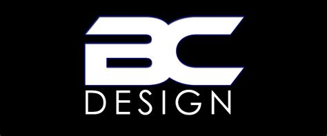 make my logo smaller ben c design