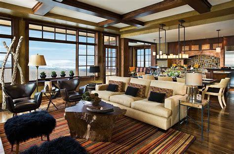 denver interior design firms interior design development launches web site for denver