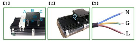 7 dialight led wiring diagram 555 led circuit