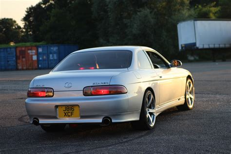 lexus sc400 jdm jdm sc400 related keywords suggestions jdm sc400