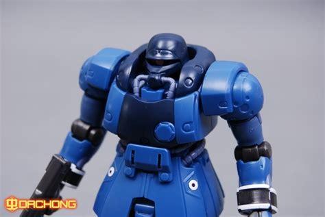 Gundam Hg 1144 Zee Zulu Daban Model 1 144 ams 129m zee zulu daban announcedplamo ph gundam