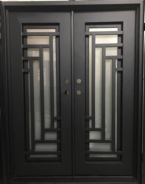 Door Gate Depot Door Sales Railings Gates Doors Gate Depot Doors Iron