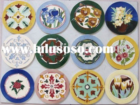 Handmade Ceramic Tiles Manufacturers - handmade ceramic tiles handmade ceramic tiles