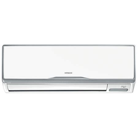 hitachi ac hitachi rau312evd 1 ton split ac price specification