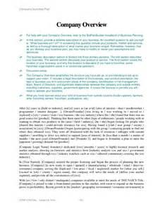 Title Ideas For Essays by Title Ideas For Narrative Essay Essay Ideas Lops Ipnodns Ru Ayucar
