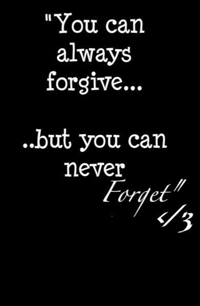 black broken heart quotes quotesgram