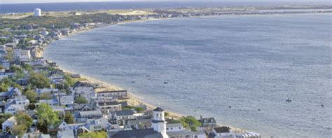 friendly hotels cape cod kid friendly hotels in cape cod ma family guaranteed expedia
