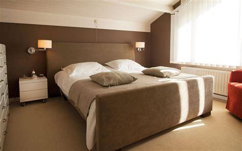 slaapkamer kleuren slaapkamer verven enkele tips