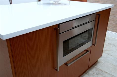 white lacquer kitchen cabinets white lacquer cabinets with kitchen two tone modern vent hood