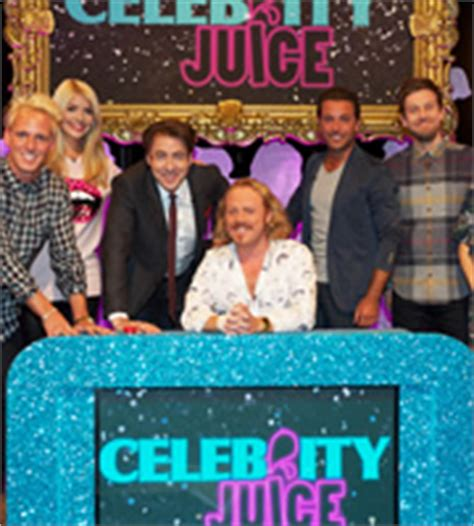 celebrity juice series 19 episodes celebrity juice series 14 episode guide british comedy guide