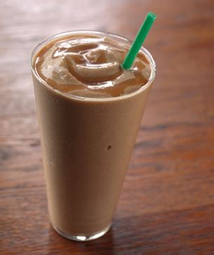 Caramel Frappuccino Light Blended Beverage by Caramel Brul 233 E Light Frappuccino 174 Blended Coffee