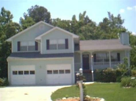 houses for rent in sugar hill ga 29 homes zillow