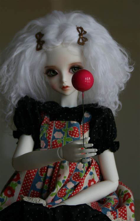jointed doll store bjd dolls shop