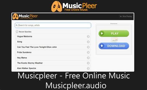download mp3 havana musicpleer musicpleer free online music autos post