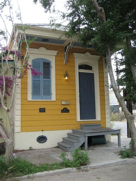 Shotgun House by A Blast From The Past Shotgun Houses Lovely Small Homes