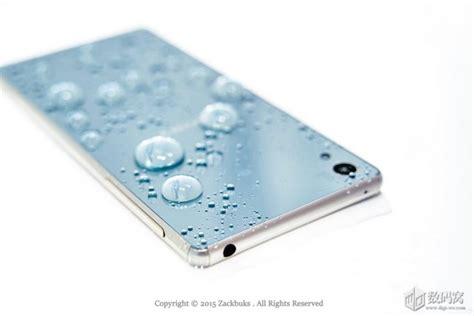 Hp Sony Xperia Z3 Aqua xperia z3 plus choose your favourite colour xperia