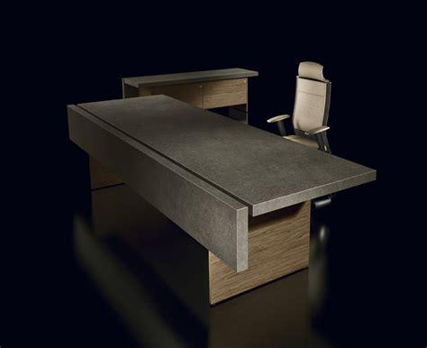 fabricant de mobilier de bureau gamme the element fabricant de mobilier de bureau