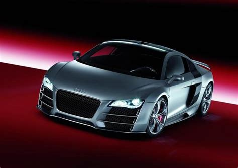 2008 audi r8 review top speed 2008 audi r8 v12 tdi car review top speed
