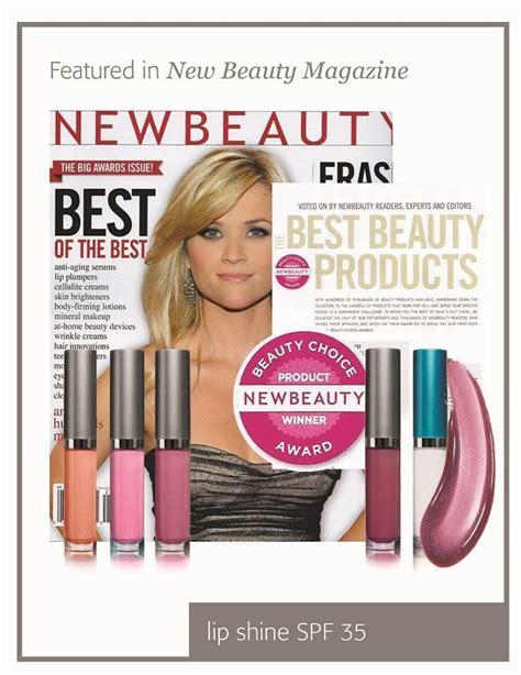 color science makeup colorescience makeup medspa santa rosa artemedica