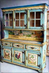 Shabby Chic Bookcase White by 17 Best Ideas About Decoupage Furniture On Pinterest How