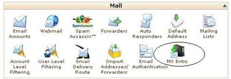 membuat email dengan domain sendiri di live com panduan membuat email domain sendiri menggunakan di