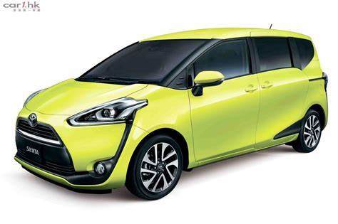 Japanese Used Cars For Sale 2017 2018 Best Cars Reviews