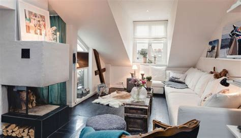 attic apartment attic apartment with rustic charm and a spacious balcony
