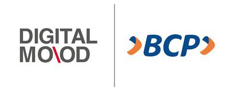 banco bcp digital mood divisi 243 n de tbwa per 250 gana la cuenta