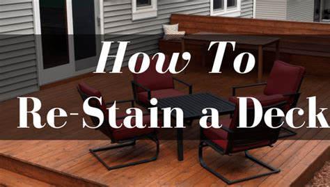 ready seal wood stain sealer wood stain sealant