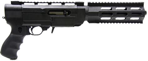 ruger charger archangel promag industries archangel pistol conversion stock for