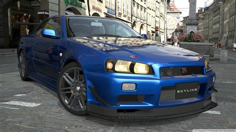 nissan skyline wallpaper nissan skyline wallpaper hd