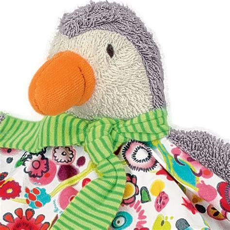 Nana Penguin Classics kathe kruse penguin nana towel doll eurosource