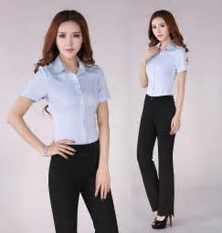 high quality elegant trouser suits for ladies promotion
