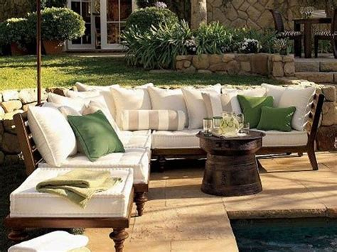 Indoor Porch Furniture by Indoor Porch Furniture Jbeedesigns Outdoor Getting