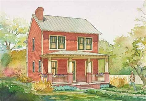 house plans with sleeping porch 41 best images about house plans 1200 1499 sq ft on pinterest