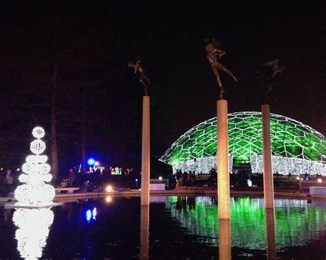 Missouri Botanical Garden Garden Glow Best 25 Louis Mo Ideas On St Louis Mo Missouri St Louis And Louis Arch