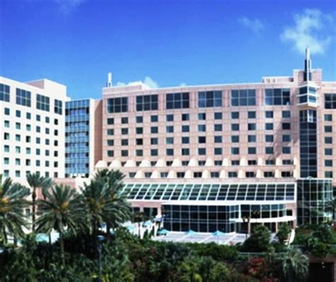 Moody Gardens Hotel by Moody Gardens Hotel Spa And Convention Center Galveston