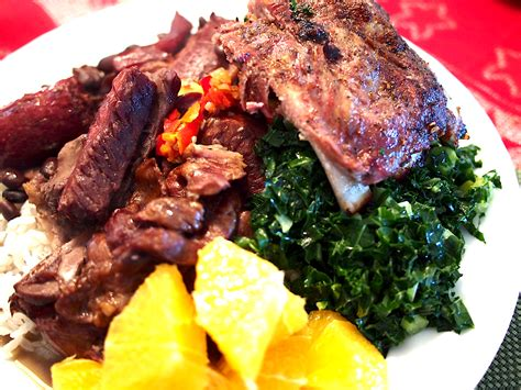 Dogfood Birbo Brazil the 10 best restaurants and churrascarias in new york city