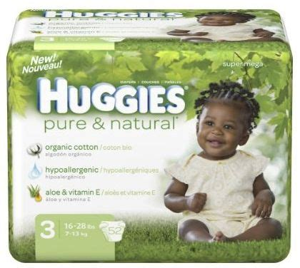 best organic disposable diapers ralph nader on republicans repeatedly these corporate