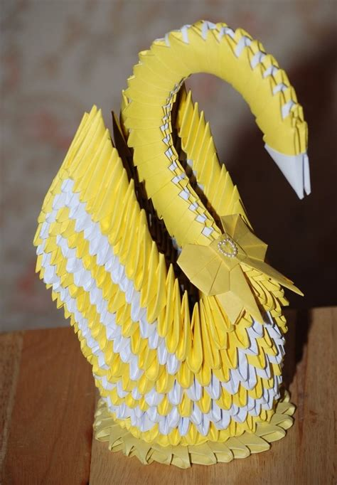 best 3d origami 17 best images about 3d origami birds on
