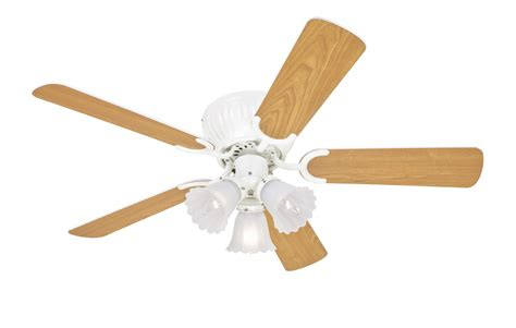 ceiling fans for low ceilings ceiling fan kisa white 105 cm 41 quot for low ceilings
